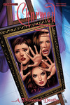 Charmed #2 (Cover B - Sanapo)