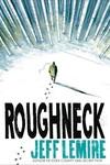 Roughneck GN
