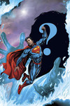 Superman #19 (Frank Variant Cover Edition)