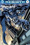 Batman #28 (Adams Variant Cover Edition)