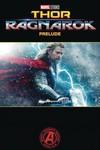 Marvels Thor Ragnarok Prelude #3 (of 4)