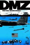 DMZ Deluxe Edition HC Book 04