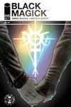 Black Magick #6 (Cover C - Pride Month Variant)