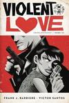 Violent Love #6