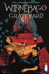 Winnebago Graveyard #2 (of 4) (Cover A - Sampson)