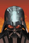 Star Wars Rogue One Adaptation #4 (of 6)