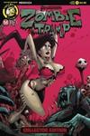 Zombie Tramp Origins #1 (Cover E - Gory)