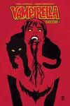 Vampirella #5 (Cover B - Delandro)