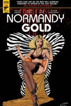 Normandy Gold #2 (Cover B - Scott)