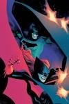 Detective Comics #949 (Albuquerque Variant Cover Edition)