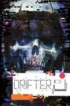 Drifter TPB Vol. 04 Remains
