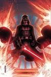 Star Wars Darth Vader #2