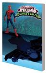 Marvel Universe Ultimate Spider-Man vs. Sinister Six Digest TPB Vol