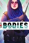 Bodies #4 (of 8)