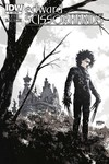 Edward Scissorhands #1 (of 5) (Subscription Variant)