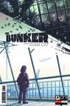 Bunker #7