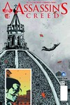 Assassins Creed #14 (Cover A - Fuso)