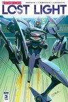 Transformers Lost Light #3