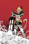Extraordinary X-Men #19