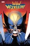 True Believers All-New Wolverine #1