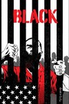 Black #5 (of 6)