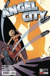 Angel City #5 (of 6)