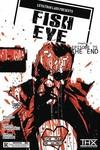 Fish Eye #4