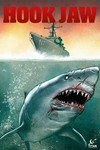 Hookjaw #3 (of 5) (Cover A - Teague)