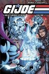 G.I. Joe A Real American Hero TPB Vol. 17