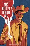 Jim Thompson Killer Inside Me TPB