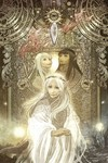 Jim Henson Power of the Dark Crystal #2 (of 12) (Subscription Variant)