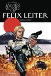 James Bond Felix Leiter #3 (of 6)