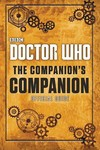 Doctor Who Companion's Companion HC