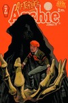Afterlife With Archie #7 (Regular Francavilla Cover)