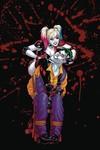 Harley Quinn TPB Vol. 2: Joker Loves Harley TP