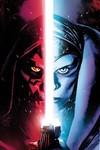 Star Wars Darth Maul #4 (of 5)
