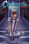 Cinderella Serial Killer Princess TPB