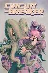 Circuit Breaker #5 (of 5)