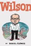 Wilson TPB