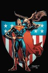 Superman #26 (Weeks Variant Cover Edition)