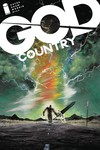 God Country TPB