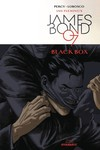 James Bond #5 (Cover B - Masters)