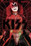 Kiss #10 (of 10) (Cover C - Photo)
