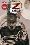 Z Nation #4 (Cover C - Photo)