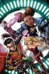 Teen Titans TPB Vol. 04 When Titans Fall
