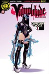 Vampblade #12 (Cover C - Costume One)