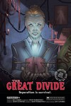 Great Divide #5 (of 6) (Cover B - Laparra Homage)