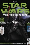 Star Wars Collectibles Price Guide Magazine
