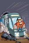 Looney Tunes #234
