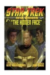 Star Trek New Visions #13 Hidden Face